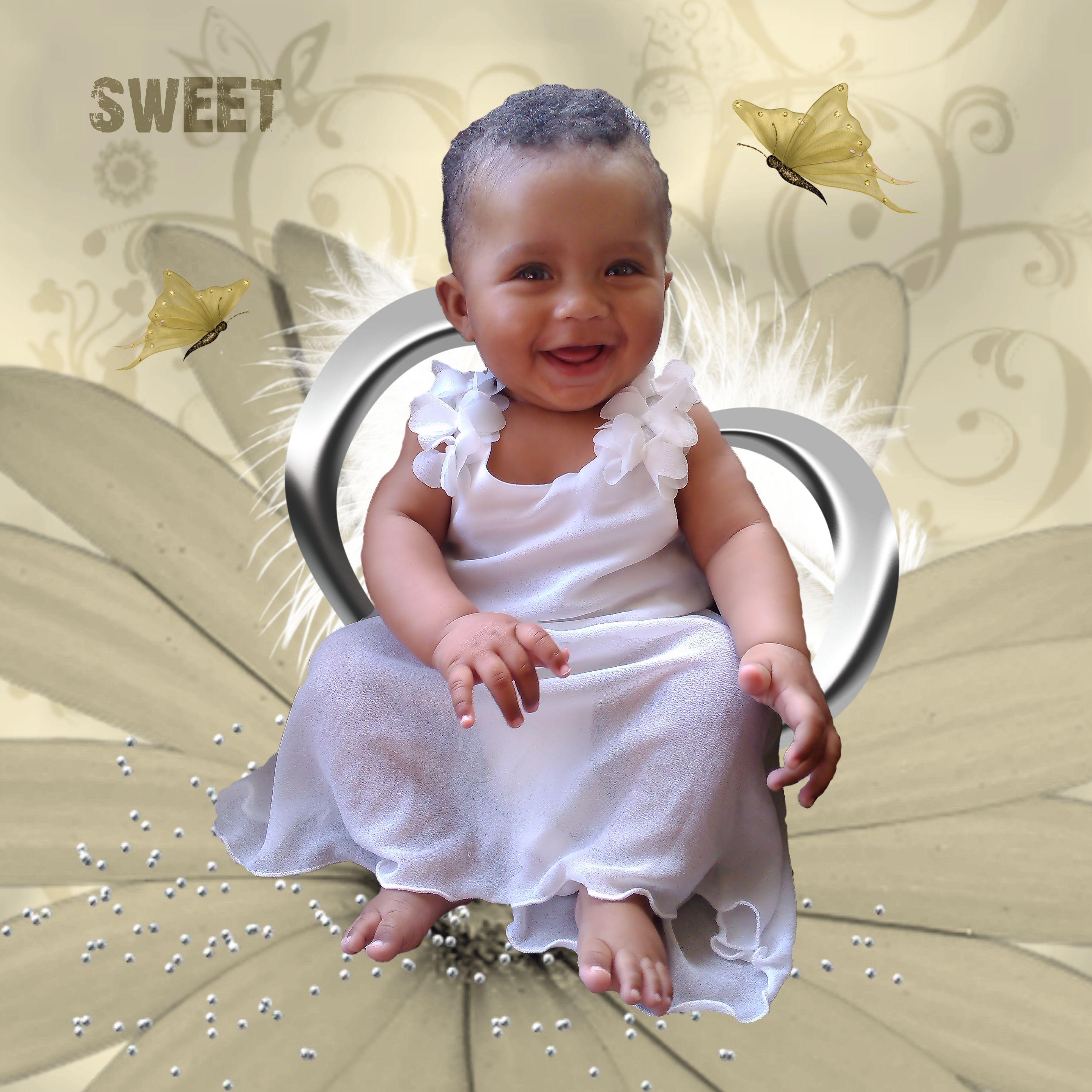 LK914 Mikayla Sweet